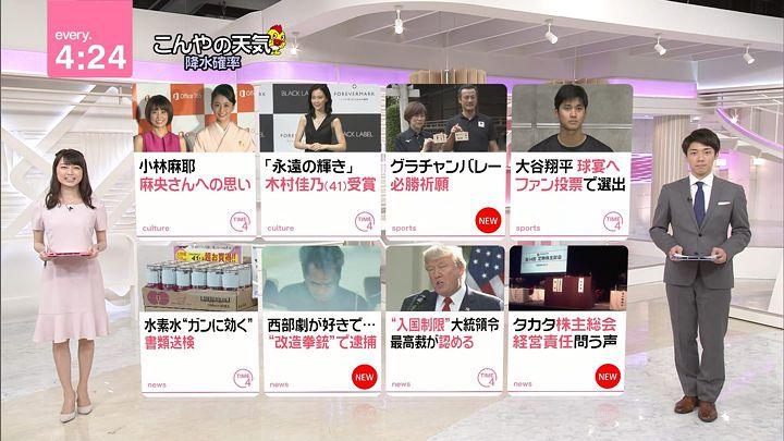 teradachihiro20170627_01.jpg