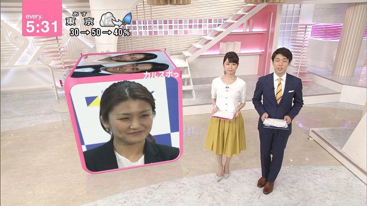 teradachihiro20170628_08.jpg