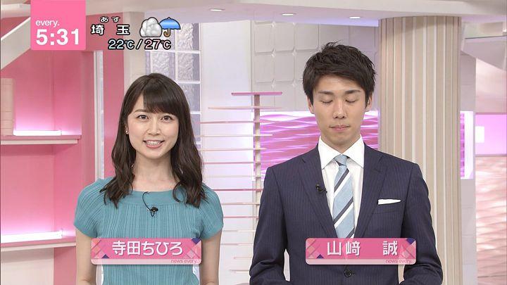 teradachihiro20170629_06.jpg