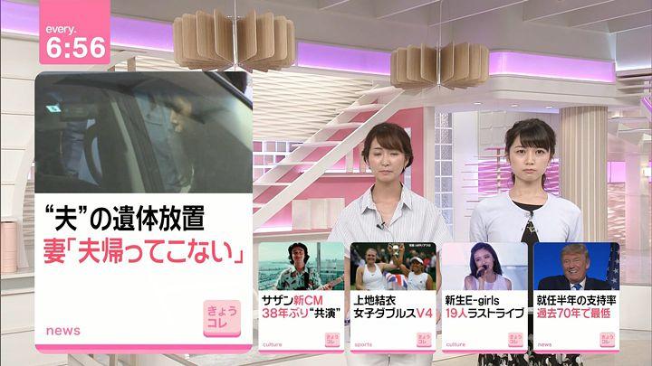 teradachihiro20170717_18.jpg