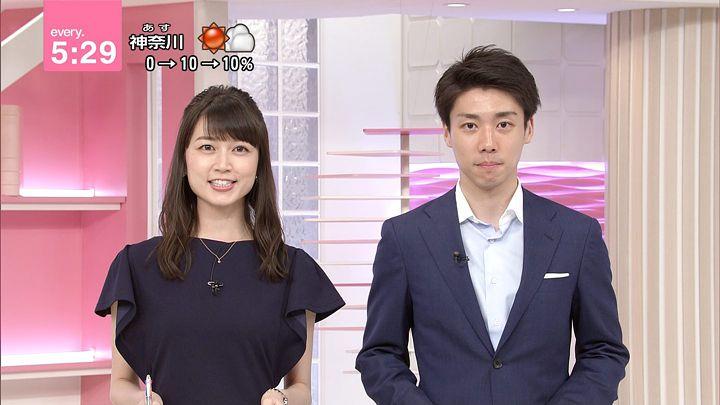 teradachihiro20170718_06.jpg