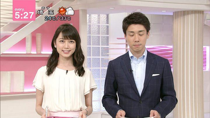 teradachihiro20170719_06.jpg