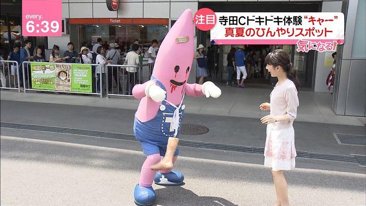 teradachihiro20170724_15.jpg