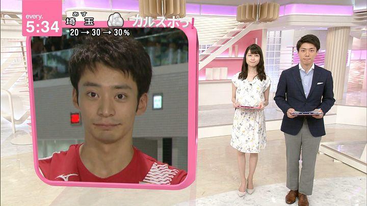 teradachihiro20170726_09.jpg