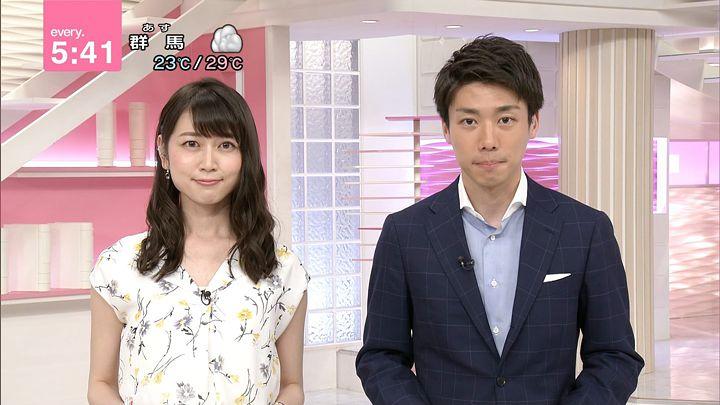 teradachihiro20170726_11.jpg