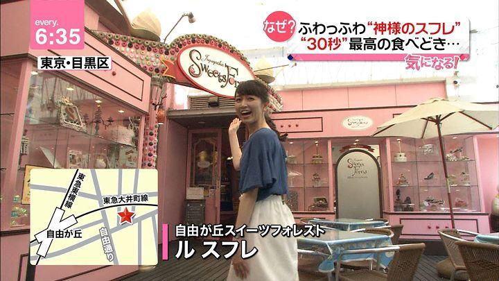 teradachihiro20170727_14.jpg