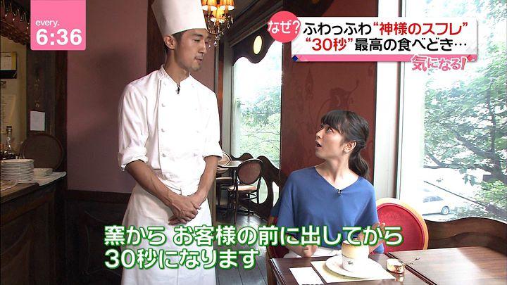 teradachihiro20170727_19.jpg