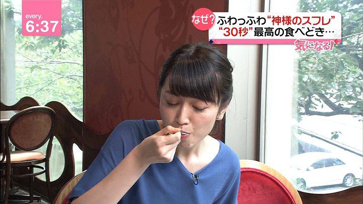 teradachihiro20170727_22.jpg