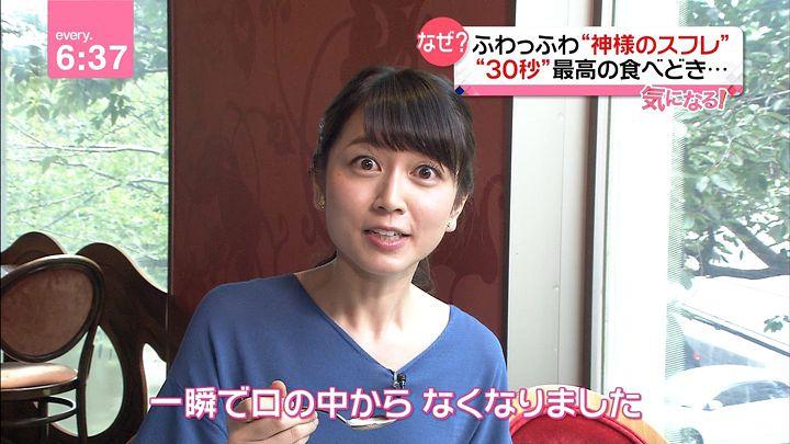 teradachihiro20170727_26.jpg
