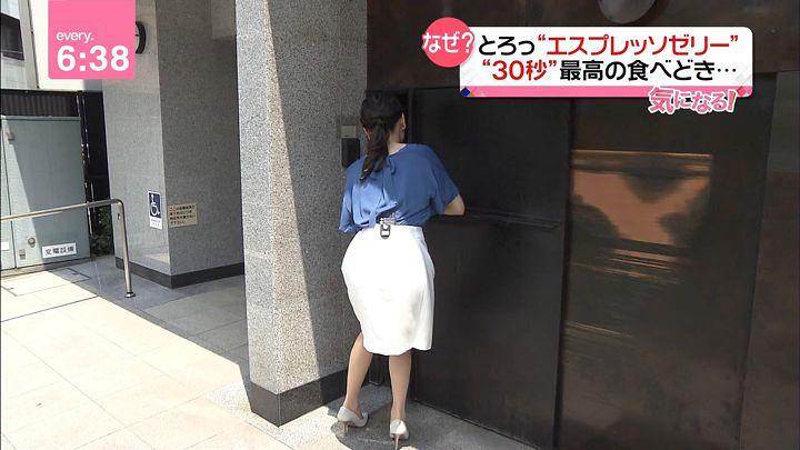 teradachihiro20170727_28.jpg