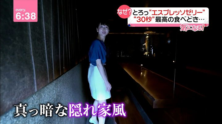teradachihiro20170727_29.jpg
