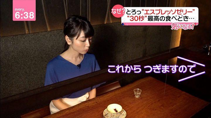 teradachihiro20170727_30.jpg