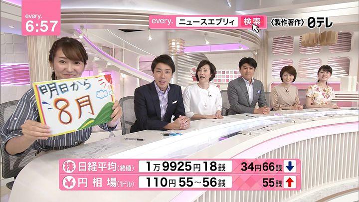 teradachihiro20170731_08.jpg