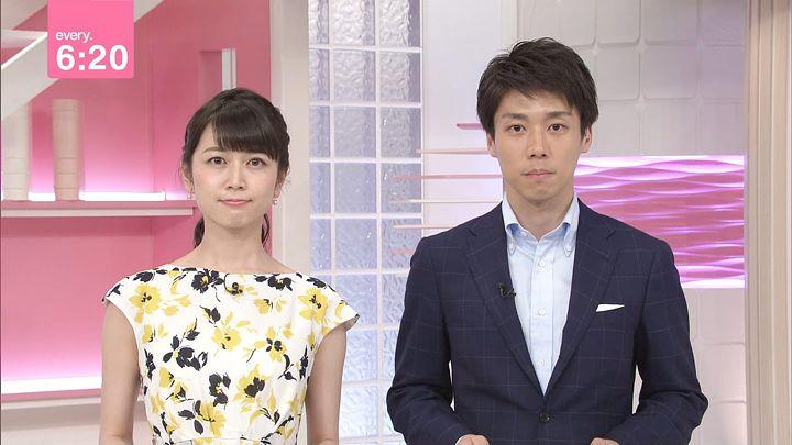 teradachihiro20170803_06.jpg