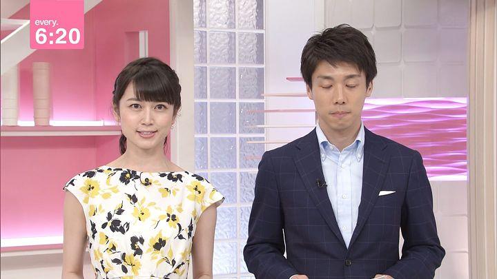 teradachihiro20170803_07.jpg
