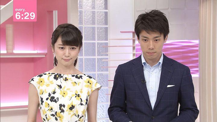 teradachihiro20170803_10.jpg