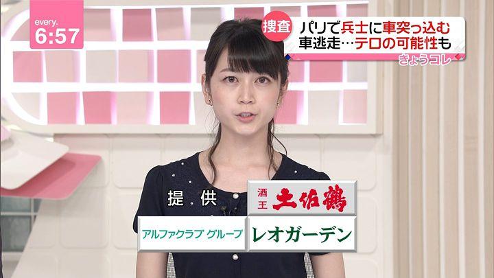 teradachihiro20170809_14.jpg