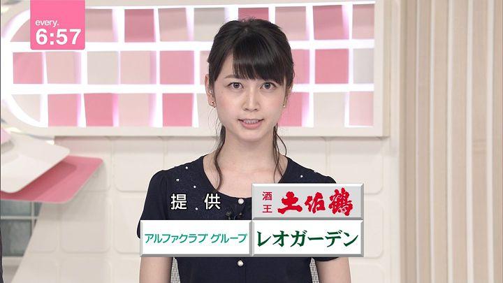 teradachihiro20170809_15.jpg
