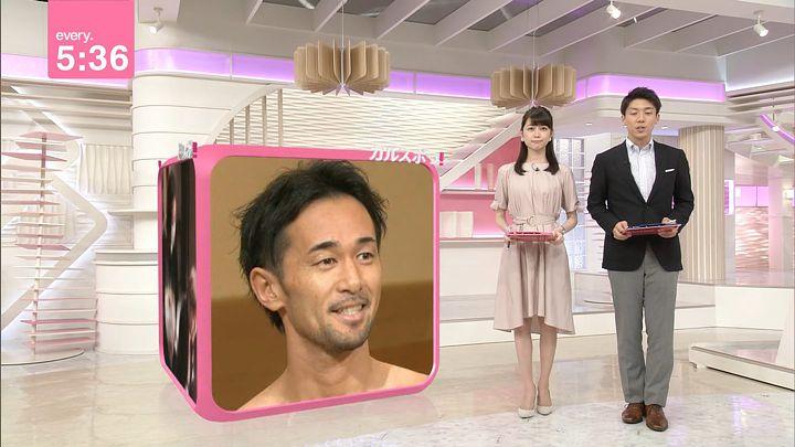 teradachihiro20170815_03.jpg