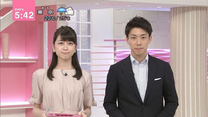 teradachihiro20170815_05.jpg