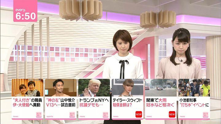 teradachihiro20170815_08.jpg
