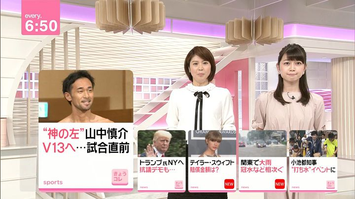 teradachihiro20170815_09.jpg