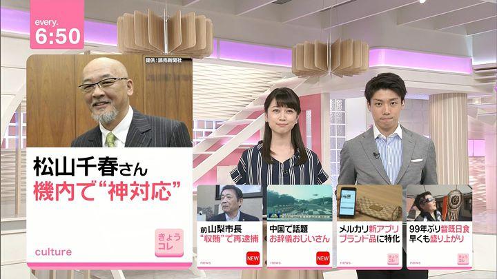 teradachihiro20170821_13.jpg