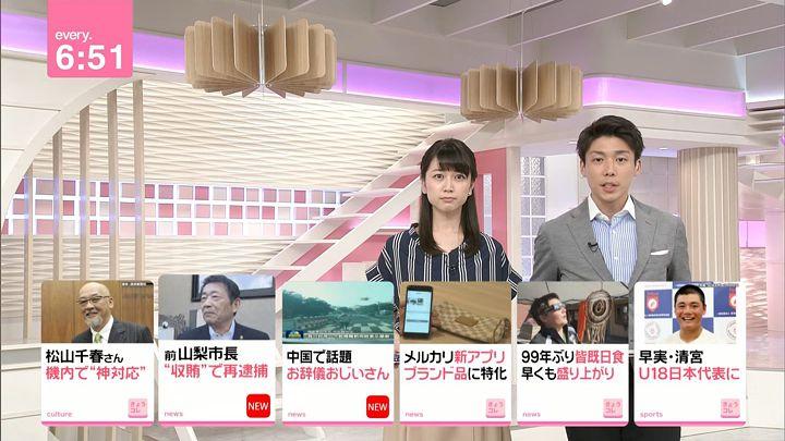 teradachihiro20170821_15.jpg