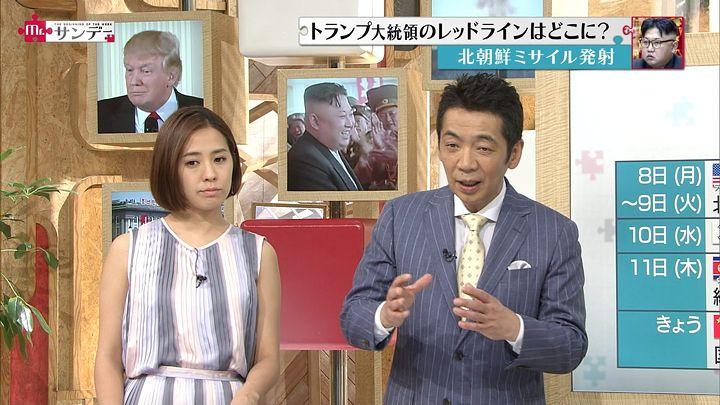tsubakihara20170514_08.jpg