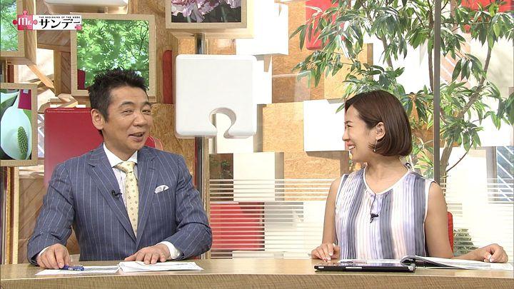 tsubakihara20170514_11.jpg