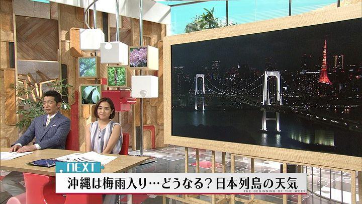 tsubakihara20170514_13.jpg