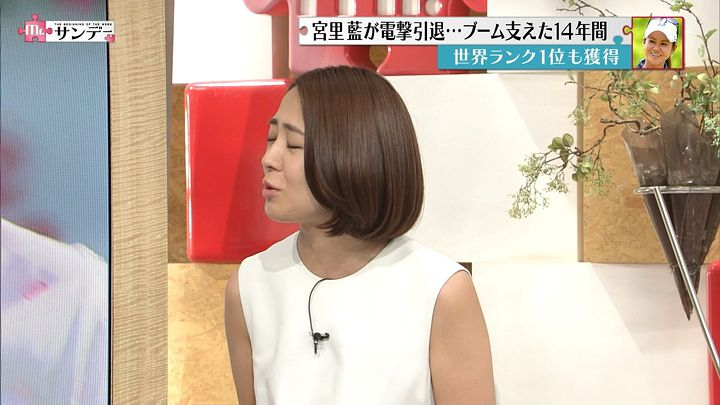 tsubakihara20170528_09.jpg