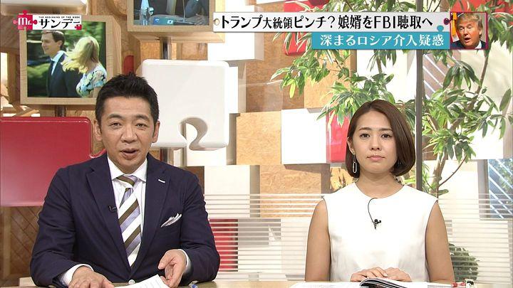 tsubakihara20170528_13.jpg