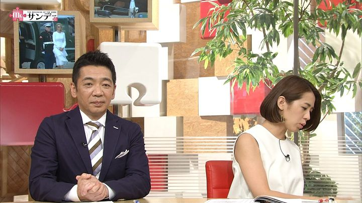 tsubakihara20170528_14.jpg