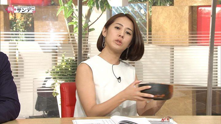 tsubakihara20170528_15.jpg