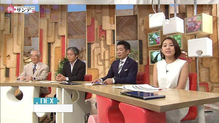 tsubakihara20170528_23.jpg
