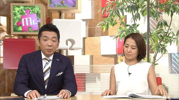 tsubakihara20170528_24.jpg