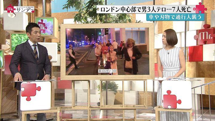 tsubakihara20170604_03.jpg