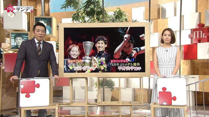 tsubakihara20170604_04.jpg