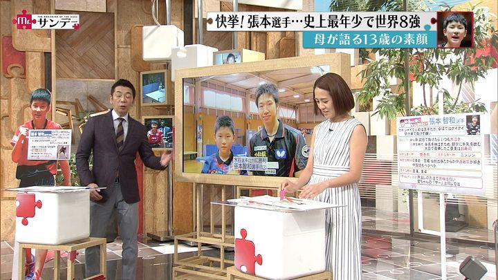 tsubakihara20170604_07.jpg