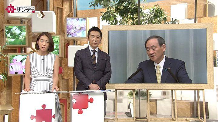 tsubakihara20170604_12.jpg