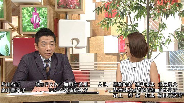 tsubakihara20170604_20.jpg