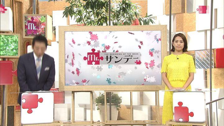 tsubakihara20170611_02.jpg