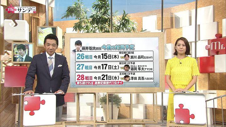 tsubakihara20170611_09.jpg