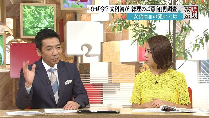 tsubakihara20170611_17.jpg