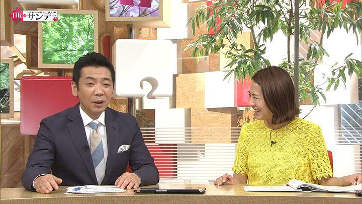 tsubakihara20170611_22.jpg