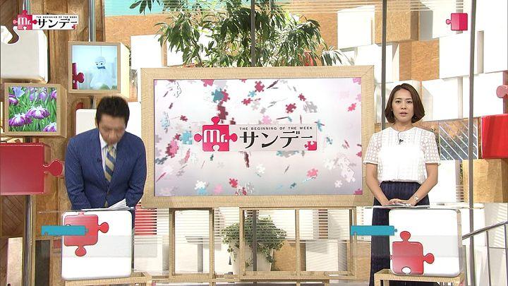 tsubakihara20170618_03.jpg