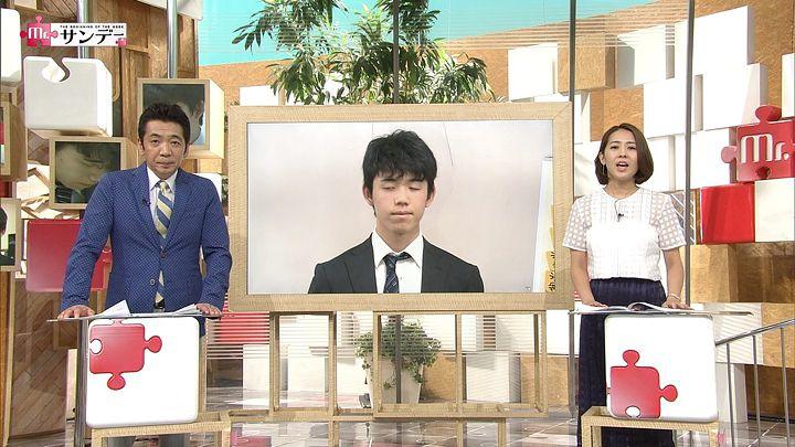 tsubakihara20170618_04.jpg