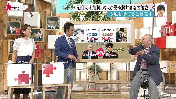 tsubakihara20170618_05.jpg