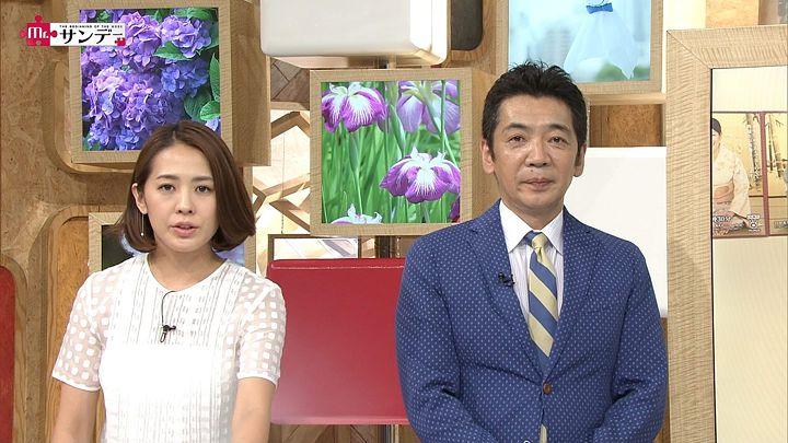 tsubakihara20170618_06.jpg